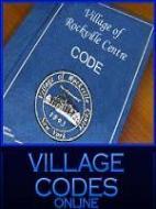 Village Codes Online