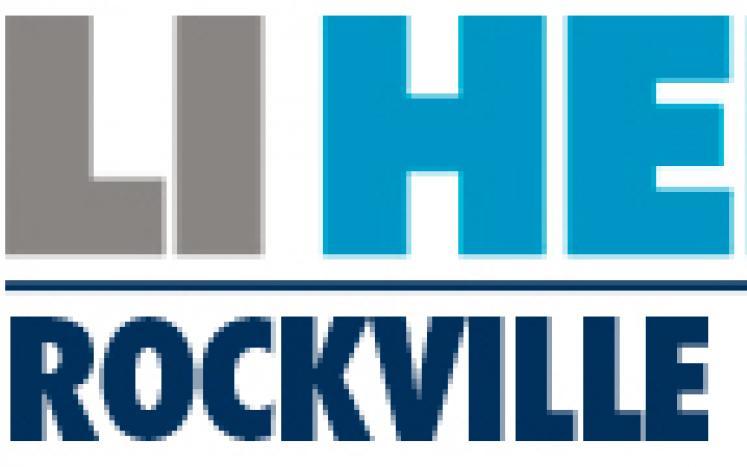 LI Herald.com Logo